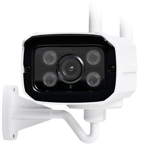Rubetek - Видеокамера Rubetek RV-3405