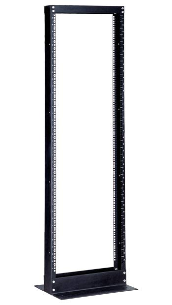 Hyperline ORV1-42-RAL9005