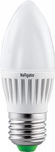 Navigator 94494 NLL-C37