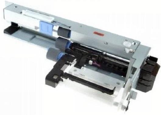 HP RG5-6208