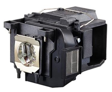 Лампа Epson V13H010L85 (ELPLP85) для EH-TW6600/EH-TW6600W