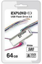 Exployd 580