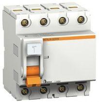Schneider Electric 11460