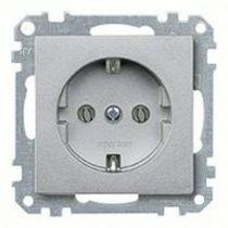 Schneider Electric MTN2300-0460