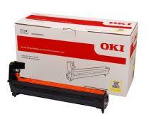 OKI 46507305