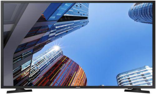 UE49M5000AUX Телевизор Samsung UE49M5000AUX UE49M5000AUX