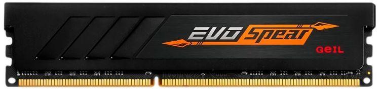Geil GSB416GB3000C16ASC
