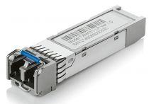 TP-LINK TXM431-LR