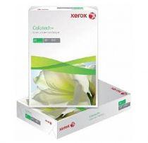 Xerox 003R98849R