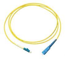 Vimcom LC-SC Simplex 15m
