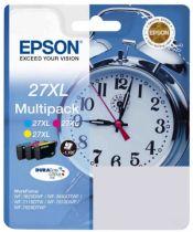 Epson C13T27154022