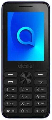Мобильный телефон Alcatel 2003D metallic blue
