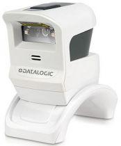 Datalogic SCR 4400