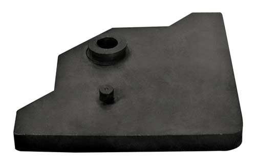 Zpas M1Z-00-0048