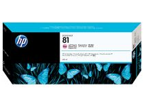 HP C4935A