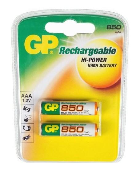 GP 85AAAHC
