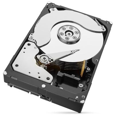 "Lenovo Жесткий диск Lenovo 00YG663 TCh Storage 8TB 7.2K 3.5"" NL-SAS HDD"