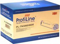 ProfiLine PL_TN-3060