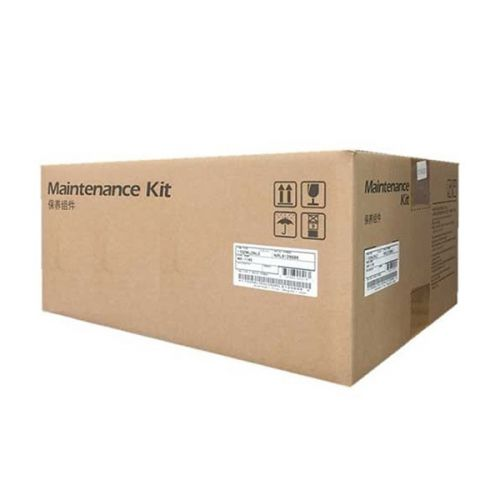 Фото - Сервисный комплект Kyocera MK-5205A 1702R58NL0 ремкомплект (200К) DK, DV-K, FK, TR сервисный комплект kyocera mk 5205a 1702r58nl0 ремкомплект 200к dk dv k fk tr