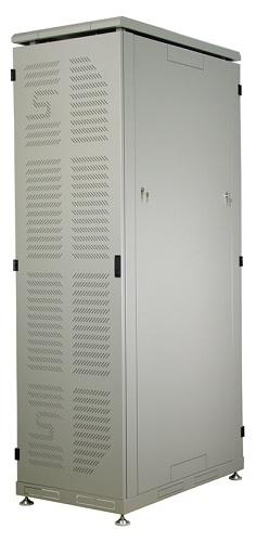 AESP REC-64710S-GP