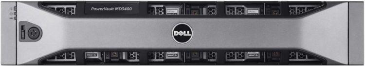 Dell 210-ACCG-14