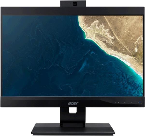 Acer Veriton Z4860G