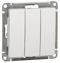 Schneider Electric VS0510-351-1-86