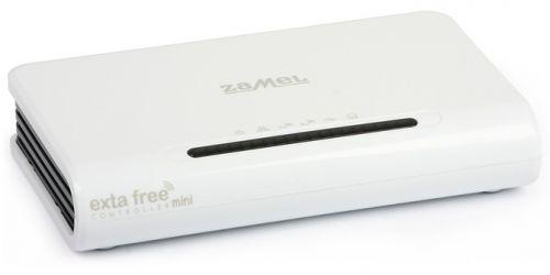 Контроллер Zamel EFC-02.