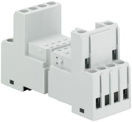 Маркер ABB 1SVR405658R1000 CR-MM для реле CR-M