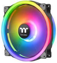 Thermaltake Riing Trio 20 RGB