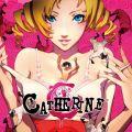 SEGA Catherine