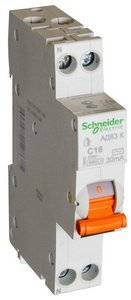 Schneider Electric 12521