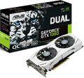 ASUS GeForce GTX 1060 (DUAL-GTX1060-O3G) (УЦЕНЕННЫЙ)