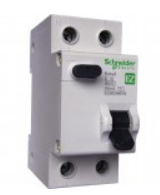 Schneider Electric EZ9D34610