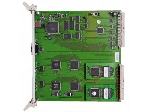 Модуль ELTEX 8АЛ подключения абонентских линий АТС (FXO), 8 портов