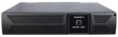 Батарея для ИБП Ippon Innova RT 1K 621783 для Innova RT 1000