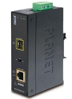Planet IGTP-805AT