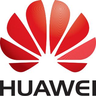 Huawei Антенна Huawei DS-4G2SMAM5M-2SFTS9-2