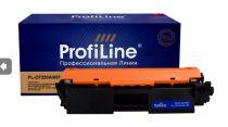 ProfiLine PL-CF230A (№30A)+chip