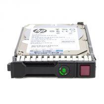 HPE 870792-001