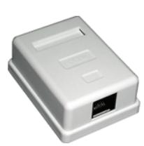 MDX MDX-BOX-U5e-1