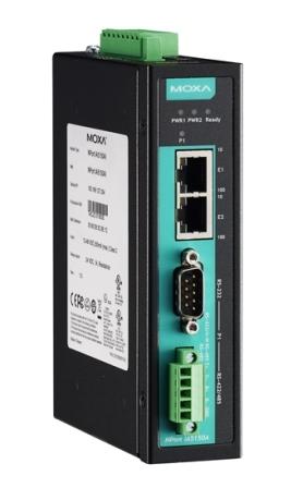 MOXA NPort IA5150A-T