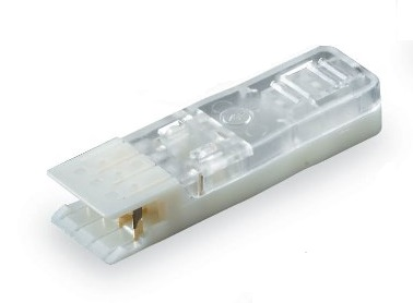 AESP 110-2PRP