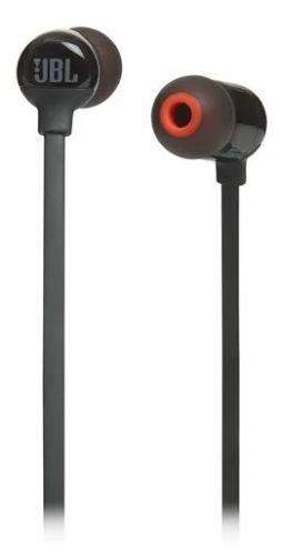 Наушники беспроводные JBL T110BT черные