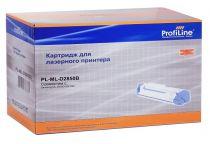 ProfiLine PL-ML-D2850B