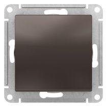Schneider Electric ATN000671