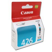 Canon CLI-426 C