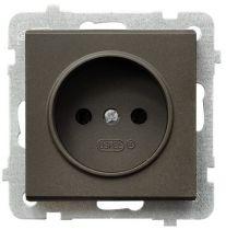 Ospel GP-1R/m/40