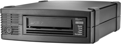 BB874A Ленточный накопитель HP BB874A