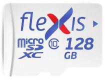 Flexis FMSD128GU1